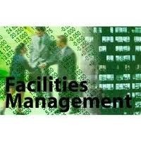 Facility Management Help Desk Services