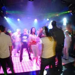 night clubs in bahrain