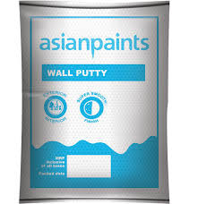 Putty Asian Paints Wall Putty Wholesaler From Pune