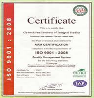 Certificate In Computer Hardware Technology