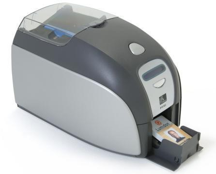 Visiting card printing machine view specifications details of visiting card printing machine reheart Gallery
