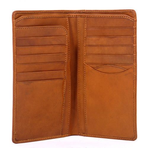 14feb2d1cbe1 Checkbook Wallet at Best Price in India