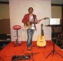 Unplugged Band Kochi