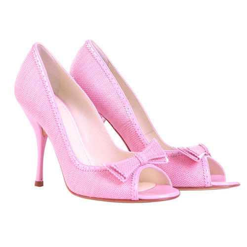 Slippers At Best Heel In Price India High OPkiZuX