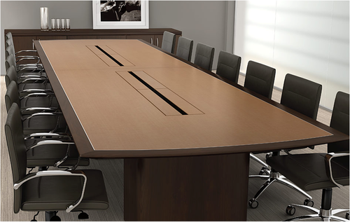Conference Tables Conference Table Manufacturer from Faridabad