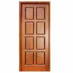 Flush Doors Flush Door Manufacturers Suppliers Amp Exporters