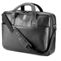Professional Leather Case 17.3