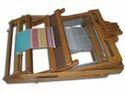 Gayatri Table Loom, Automatic Grade: Manual