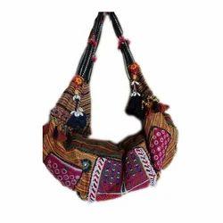 Ethnic Vintage Banjara Bags