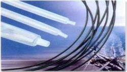 Heat Shrinkable Tubes for Electrical Industries