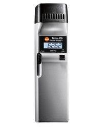 Digital Stroboscope Testo 476