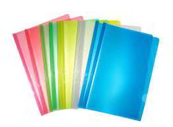 File Folder Printing Services, in Pan India