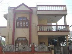 3 BHK Independent House/Villa