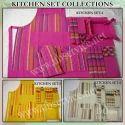 Kitchen Set Collection