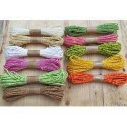 Packaging Ropes