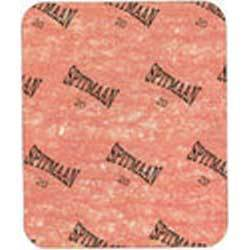 Spitmaan Style 20 Steam  Gasket Sheet