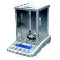 Weighing Apparatus