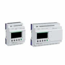 Schneider Zelio Logic Smart Relays Compact