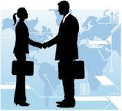 Personal Selling HR Solution, Hr Solutions - Trait Info Solutions ...