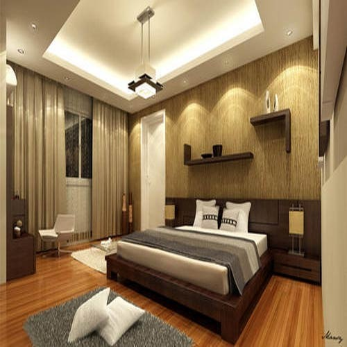 Interior Decoration Service in Barasat Kolkata ID 8412084948