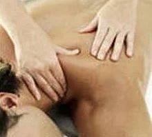 Ayurveda Marma Therapy Course