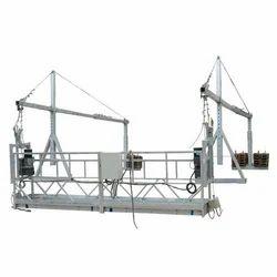 IFS901 Suspended Platform