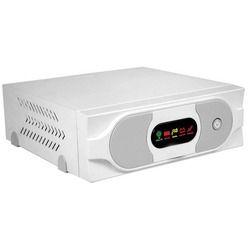 Digital Inverter System