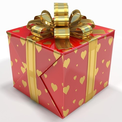 Gift pack umang manufacturer service provider from indore dil se negle Image collections