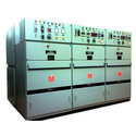 RMU HT Switchgear