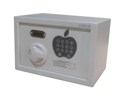Hotel Safes Small Size