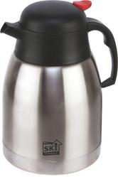 Marvel-1500 Coffee Pot
