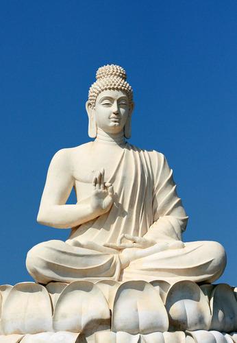 customized gautam buddha statue roopsa s navi mumbai id