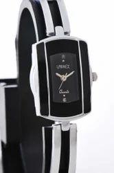 Fashion Bangle Watches