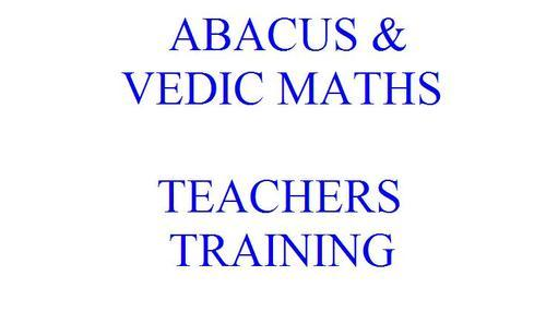 Learn Abacus And Vedic Maths To Teach Students In Uppal Hyderabad. Learn Abacus And Vedic Maths To Teach Students. Worksheet. Vedic Math Worksheets At Clickcart.co