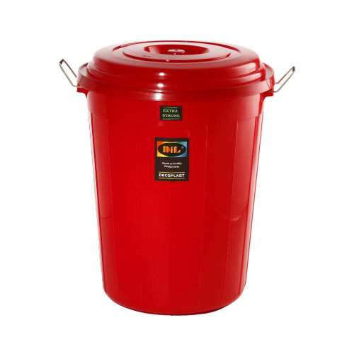 Plastic Drum Plastic Water Drum Manufacturer From Chennai