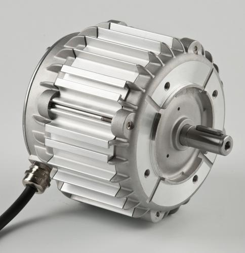 Brushless dc motor at rs 8000 pieces nanded pune id 9106048930 brushless dc motor sciox Gallery