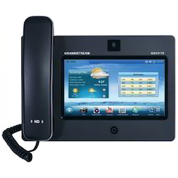 IP Video Intercom Phone