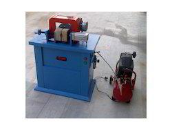 Power Skiving Machine