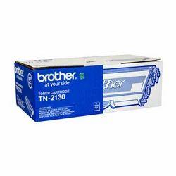 Black Brother TN-2130 Toner Cartridges, For Laser Printer