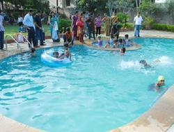 Swimming Pools In Hyderabad Tarantal Dealers Suppliers In Hyderabad