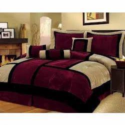 Amazing Designer Bed Sheets