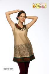 Beautiful Party Wear Designer Tunic