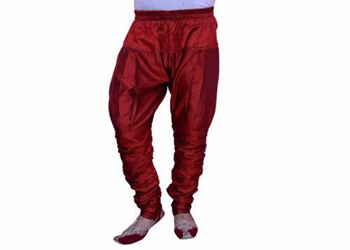 4c09401f7e Mens Ethnic Pyjamas - Traditional Mens Pyjama Manufacturer from New ...