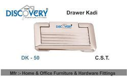Fancy Drawer Pulls Kadi