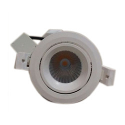 Led Recessed Downlight Light Emitting Diode Recessed