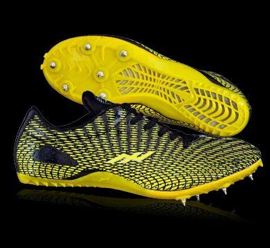 Running Spikes \u0026 Athletics - Metalica