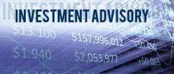 Investment Advisory
