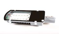12w-24w LED Solar Street Light