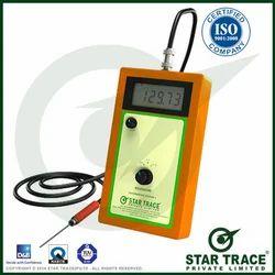 Magnetic Meters