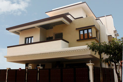 building painting contractors in chennai best painting 2018